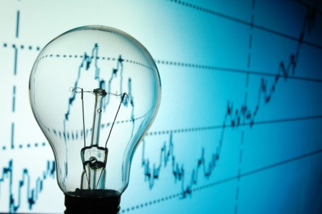 New electricity tariffs effective July, says minister