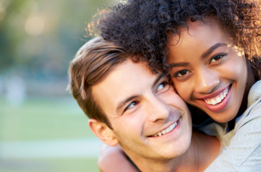 PROS AND CONS OF OPEN RELATIONSHIPS
