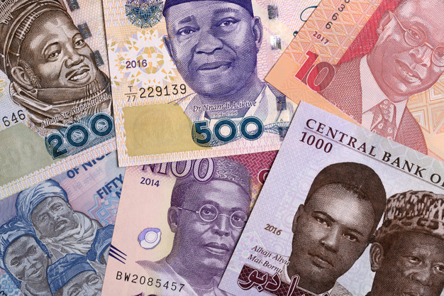 Protecting Yourself Against Naira Devaluation.