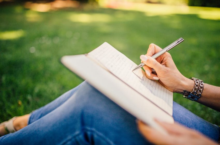 10 tips to make your writing more effective