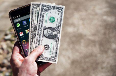 Start Earning Money Online Today!