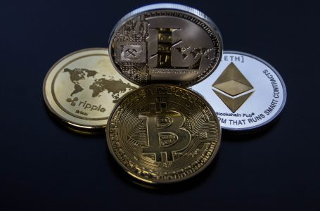 Read; understand the nitty-gritty of the much debated world of cryptocurrency.