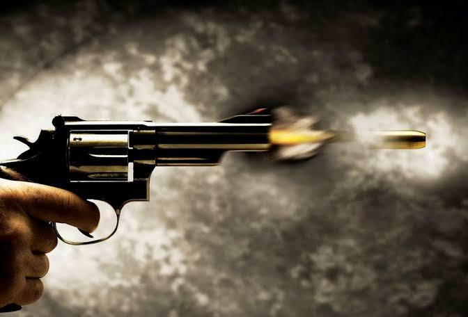 What To Do When You Hear Gunshots