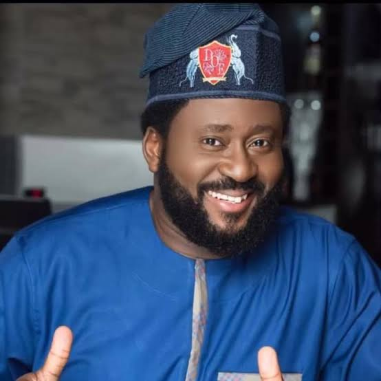 """I sincerely apologize for addressing the youths as children"" – Desmond Elliot"