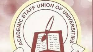 FG registers ASUU's Rival Union