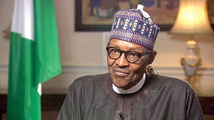 Buhari, Burutai and Idachaba should resign – Nigerian Political Parties