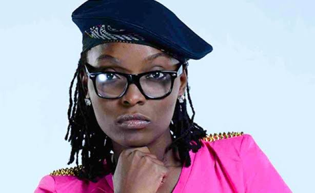 DJ Switch Narrates her Ordeal at the Lekki Toll Gate Shootings
