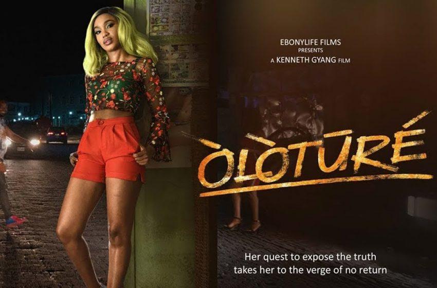 Movie: Oloture