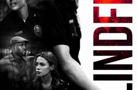 Movie – Blindfire (2020) [DOWNLOAD]
