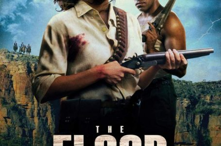 Movie – The Flood (2020) [DOWNLOAD]