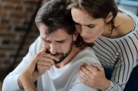 Who Handles Their Emotions Better, Men or Women?