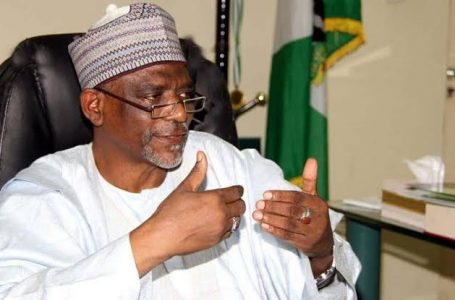 "COVID-19: ""FG didn't approve January 18th school resumption.""- Adamu Adamu"