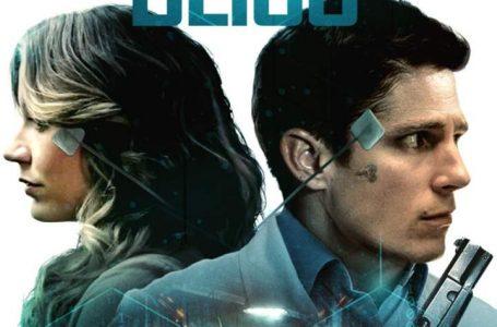 Movie – Algorithm: BLISS (2020) [DOWNLOAD]