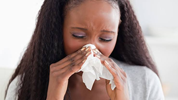 5 Items You Shouldn't Be Without This Harmattan Season