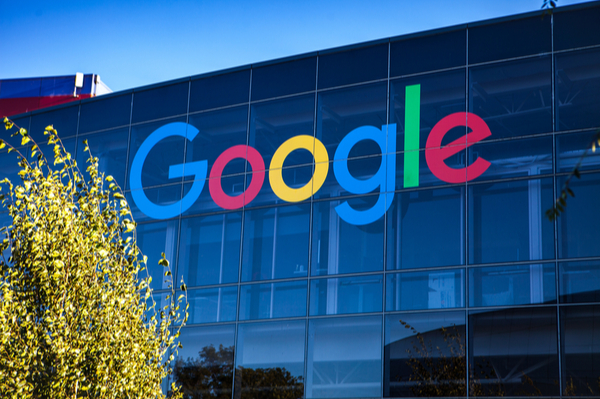 Google to Face Suit After Snooping on 'Incognito' Browsing
