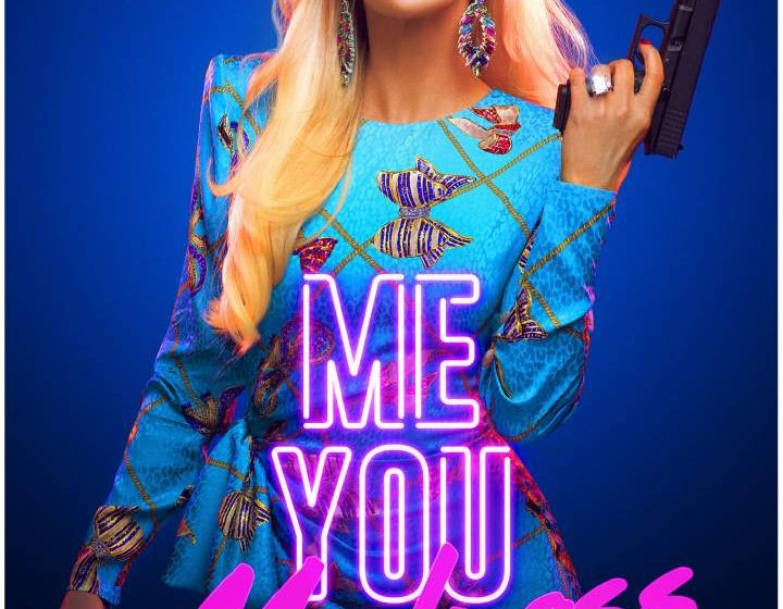 Me you madness movie download