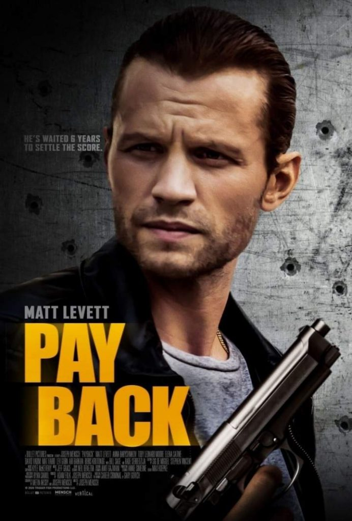 Pay back movie download