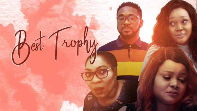 Best Trophy