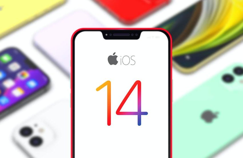 Apple Releases New iOS, tvOS, WatchOS and MacOS