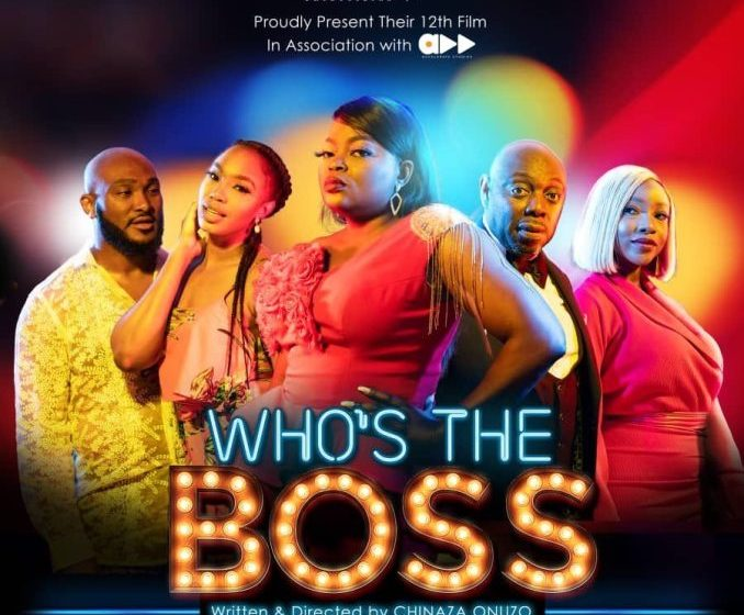 whos-the-boss