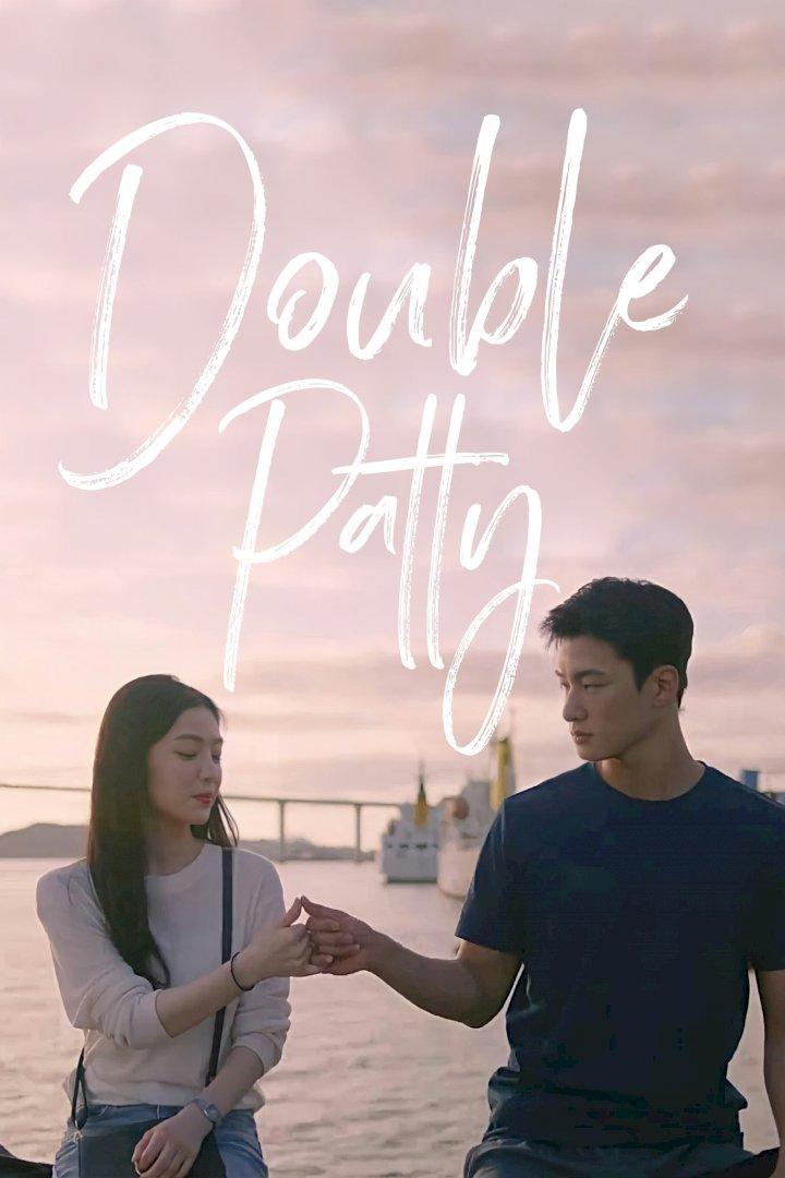 Movie: Double Patty (2021) [Korean]