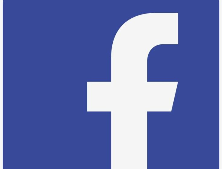 Facebook Plans to Imitate Club House