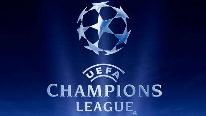 Who would be the Champions League top scorer?