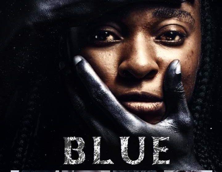 BLUE nollywood