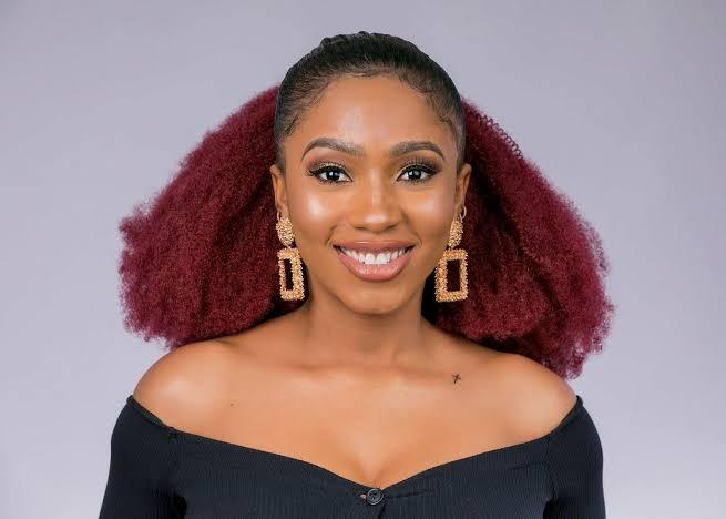 BBNaija's Mercy Eke acquires a new benz