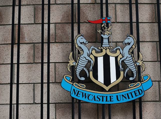 Saudi Arabian consortium complete takeover of Newcastle United