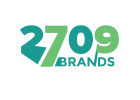 2709 brands logo-03